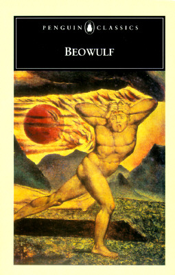 Beowulf By Alexander, Michael (EDT)